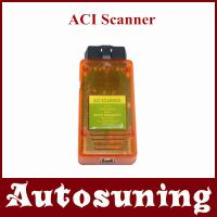 Best ACI Scanner Auto Communication Interface wholesale