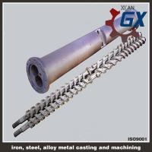 Best thread rod nema17 280mm tr8 8mm acm leadscrew wholesale