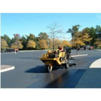 Best Cheap outdoor patio driveway pavers lowes wholesale