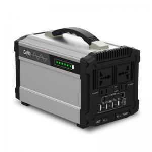 Best 120000mAh portable power pack wholesale