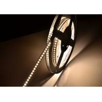 Best 5m / Roll Flexible LED Strip Lights 9.6w Per Meter For Home / Christmas Decorating wholesale