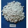 Buy cheap Sintered Tabular Alumina from wholesalers
