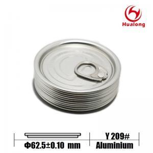 Best Durable Insulation Refractory Ceramic Fiber Blanket For Kiln Car Seals wholesale