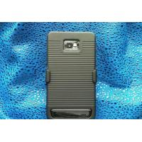 Best Combo Mobile Phone Case For Samsung S2/I9100 wholesale