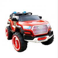 Best 2018 factory wholesale car toy kids electric car battery operated toy car for kids wholesale