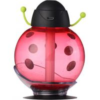 Best Beetle USB Ultrasonic Aroma Essential Oil Diffuser Air Mist Humidifier Aromatherapy with LED Night Light wholesale