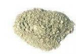 Best Calcium Sulfoaluminate Cement wholesale