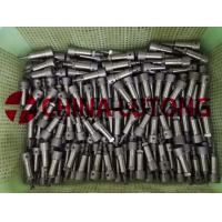 China Diesel Element for Nissan-Diesel  Engine Plungers A196 on sale