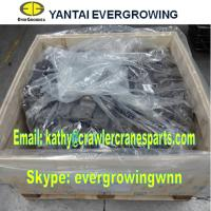 Best Drive Chain for Kobelco P&H 335 Crawler Crane wholesale