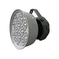 Best Professional Outdoor LED High Mast Lights GY550GG 250W-450W Power wholesale
