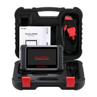 China Promotion Auto Scanner Autel MP808 as DS808 Car Repair Diagnostic Scanner Universal Car Diagnostic Tool on sale