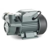 China Hot Water Circulation Pump on sale