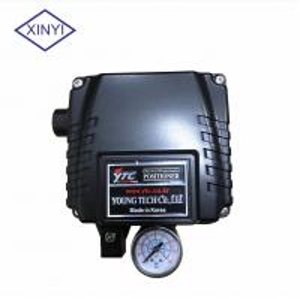 Best YT-1000 Electro-Pneumatic Valves Positioner wholesale