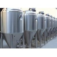 Best Tube UHT Sterilizer UHT Milk Dairy  Processing Plant Turn Key Projects wholesale