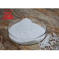 Best Ultrafine 2000Mesh Calcium Carbonate Powder , 25 Oil - Absorbed Value CACO3 Powder wholesale