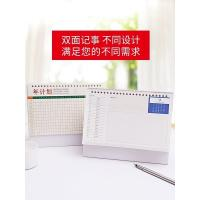 Best CE Calendar Printing Services / Full Color Printing Hanger Large Monthly Wall Calendar wholesale