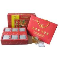 Best Antihypertensive tea(reduce blood sugar,reduce blood pressure,reduce blood fat) wholesale