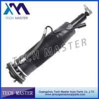 Best Front Left Active Body Control Hydraulic Shock Absorber Mercedes W221 2213207913 wholesale