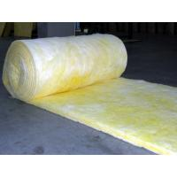 Best Thermal and acoustic insulation glass wool wholesale