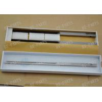 China 22941000 Blade Knivers Alloyed Steel Narrow For Gerber Auto Cutter GT7250 on sale