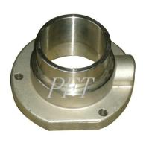 Best Auto parts/ Sand casting wholesale
