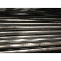 Best Food Industry Engineering Steel Bar / Stainless Steel Round Rod SS304 Hot Rolled 14-100mm Dia wholesale