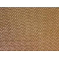 Buy cheap Coated Fiberglass Cloth from wholesalers