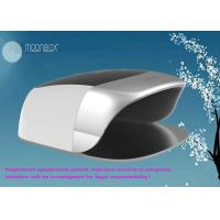 Best LED Manicure Lamp Nail Polish Dryer LED Nail UV Lamp Moonbox 5 Seeking The Only Contractors wholesale