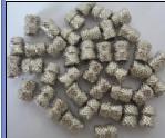 China Vacuum brazed diamond bead on sale