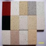 Best Artificial quartz , quartz countertop wholesale
