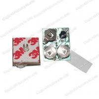 Best Flashing led module for pop display S-3201B wholesale