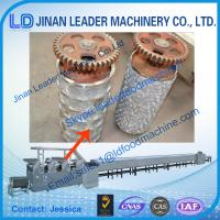 Best Automatic Biscuit Process Line / Biscuit assembly lines for sale wholesale
