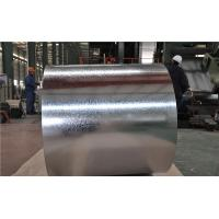 Best PPGI/HDG/GI/SECC DX51 Hot Dipped Galvanized Steel Coil Zinc Coated Cold Rolled wholesale