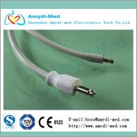 China HP/Philips NIBP Blood Pressure cuff Interconnect tube/Hose on sale