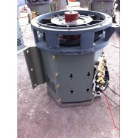 Buy cheap 80kW 100kVA H Class Insulation AC Alternator For Cummins Generator from wholesalers
