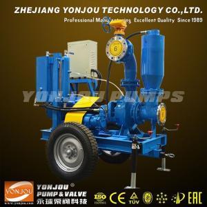 Best Auto Prime Engine Pump wholesale