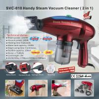 Best carpet cleaning equipment and buy vacuum and top vacuums wholesale