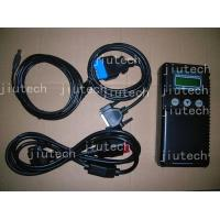 China Mitsubish MUT-3 Diagnostic Scanner with programming card for Car Diagnostics Scanner on sale