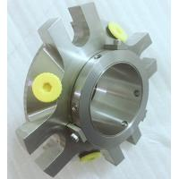 Buy cheap AES-CSSN,Replacement of AES CSSN. Single cartridge mechanical seal from wholesalers