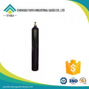 Best Metallurgy Gas Manufacturer,Carbon Monoxide wholesale