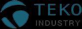 China TEKO Industry Co., Limited logo