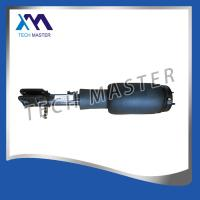Best Professional Land Rover Air Suspension Shock Absorber l2012885 2002 - 2010 Year wholesale