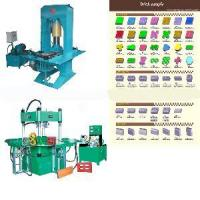 Best Cement Interlocking Block Making Machine wholesale