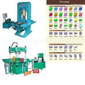 Best Cement Interlocking Block Making Machine wholesale