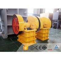 Best Limestone crushing and grinding production line, limestone grinding process wholesale