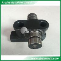 Best WD615.96E  rocker arm pedestal VG1500050122A for SINO TRUK HOWO engine wholesale