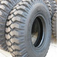 China China manufacture cheap truck tire 11.00-20 11.00x20 for sale on sale