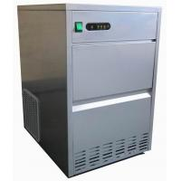 Best ICE MAKER wholesale