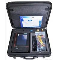Best Original Fcar F3-G Automotive Diagnostic Tools For Cars / Trucks , Obd-II Protocols wholesale
