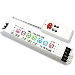 Best RGB LED Controller (VLT-3600RF) wholesale